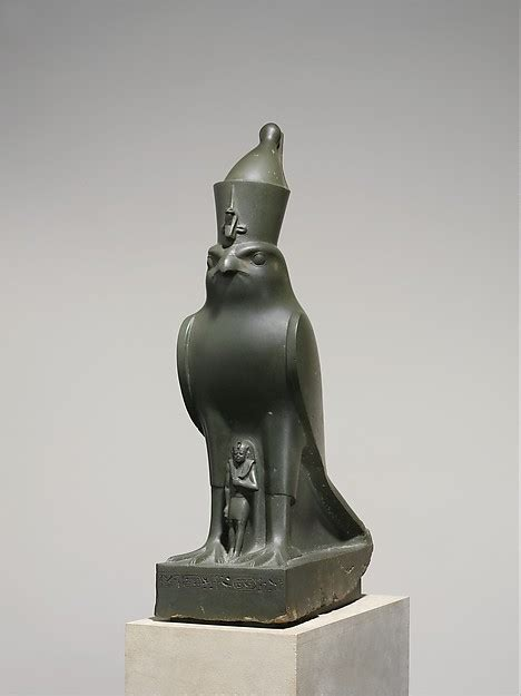 horus god  kingship  sun   sky ancient art