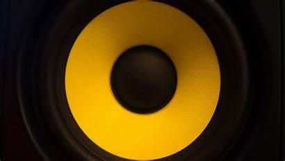 Speaker Grille Wallpapers Ze Robot 1920 Loudspeaker