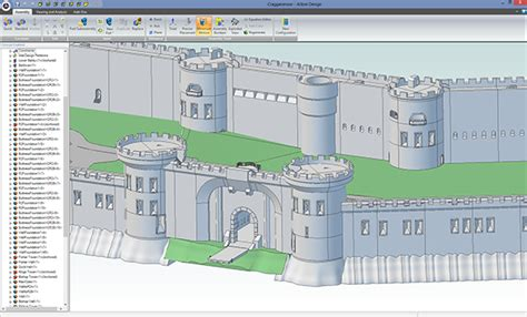 3d printer design software 3ders org 3d systems launches advanced modeling tool