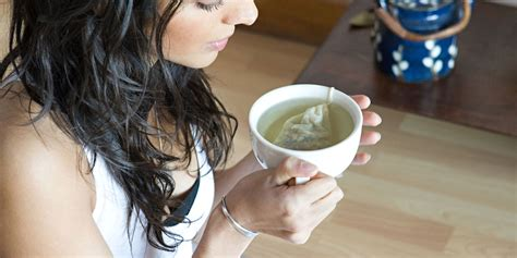 8 Reasons Why You Should Avoid Detox Tea For The Sake Of
