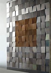 3d Wall Panels : beautiful 3d wall cladding for interior pinteres ~ Sanjose-hotels-ca.com Haus und Dekorationen