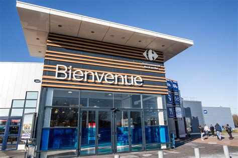 centre commercial carrefour berck ema invest the retail specialist