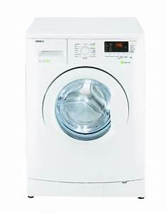 Beko Waschmaschine 5 Kg : beko wmb 51432 pteu waschmaschine frontlader a b 146 ~ Michelbontemps.com Haus und Dekorationen