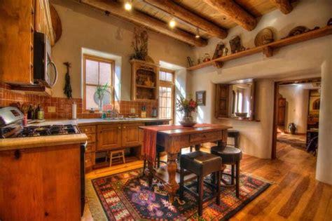 kitchen designs   kitchen tables  chairs
