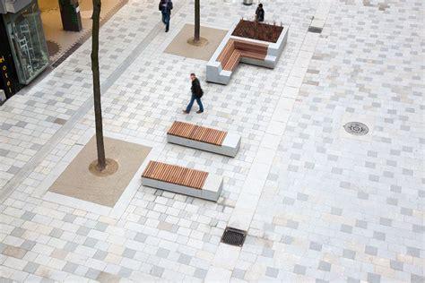 bureau bench bench mariahilferstrasse by bureau bplusb 01