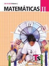 .contestado libros contestados de paco el chato 3ro de secudaria : MATEMÁTICAS Volumen I Segundo Grado de Secundaria - SEP ...