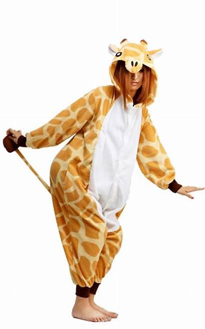 Giraffe Onesie Onesies Faqs Slippers Cart Pick