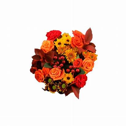Flower Bouquets Carnations Arrangements Roses Daisies Turkey