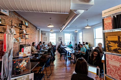 Restaurant delivery near ann arbor. The best cafes in downtown Ann Arbor to get work done