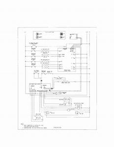 Wiring Diagram  30 Kenmore Electric Range Wiring Diagram