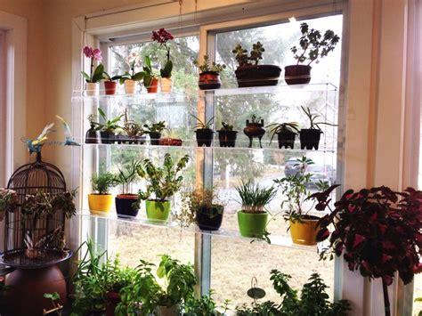 Indoor Window Herb Garden by Diy 20 Ideas Of Window Herb Garden For Your Kitchen