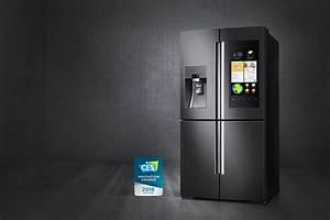 Samsung Smart Home : braun multiquick 5 mq 5035 ~ Buech-reservation.com Haus und Dekorationen
