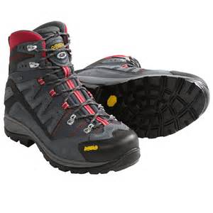 asolo womens hiking boots canada asolo neutron tex hiking boots for save 41