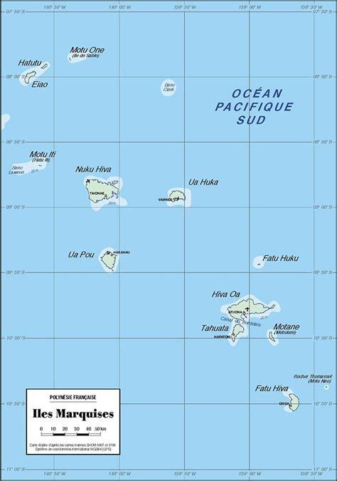 ou se trouve les iles marquises les 238 les marquises 187 vacances arts guides voyages
