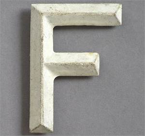 the vintage walltm early automobile number plate metal With metal letter f