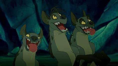 lion king hyenas quotes quotesgram