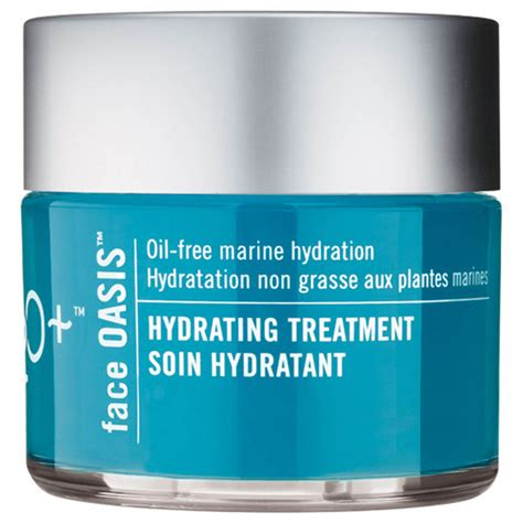 H2O Plus Face Oasis Hydrating Treatment | SkinStore