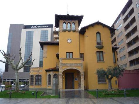 Hotel Castillo de Ayud, CALATAYUD (Zaragoza)