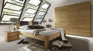 Schlafzimmer Komplett Bett 140x200 : komplett schlafzimmer mit bett in z b 140x200 cm rodari ~ Bigdaddyawards.com Haus und Dekorationen