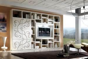 idee arredamento soggiorno arte povera: stile arte povera mobili ... - Soggiorno Arte Povera Moderno