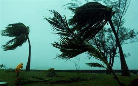 § 5. ветер. направление и скорость ветра. сила ветра.