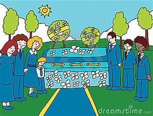 Funeral Clip Art Free | Clipart Panda - Free Clipart Images
