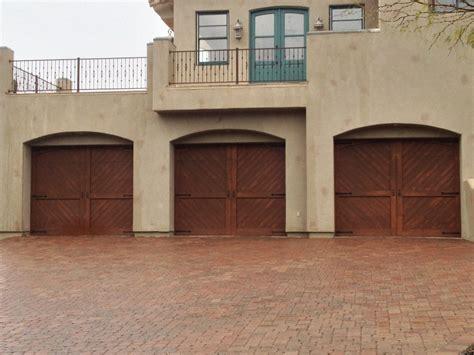 guaranteed garage doors glendale garage door repair glendale az garage doors awesome