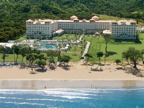 All Inclusive Hotel Matapalo Beach