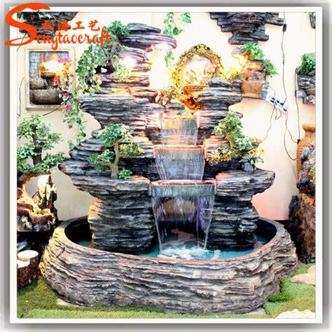 plastic water fountains indoor wholesale indoor water