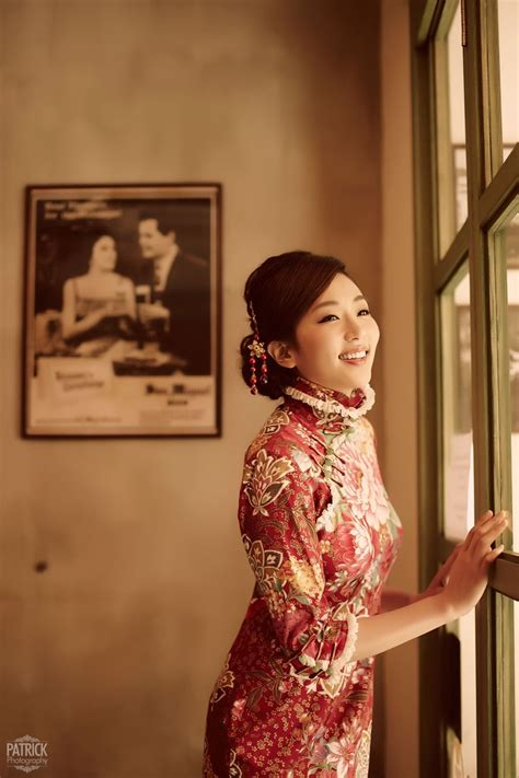 17 Best Images About Cheongsam  Qipao On Pinterest