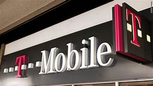 Rechnung Online Business T Mobile : at t acquires t mobile usa in 39 billion deal ~ Themetempest.com Abrechnung