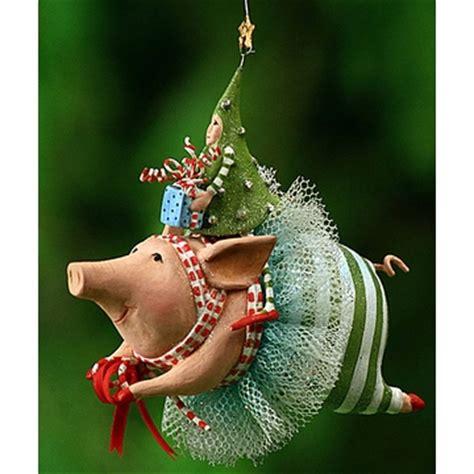 patience brewster krinkles ornaments save 60