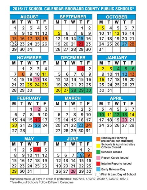 daily calendars samples examples premium