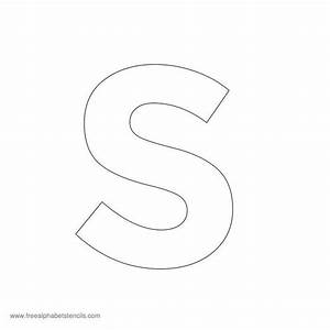 alphabet letters to print and cut out sample letter template With letters templates cut out
