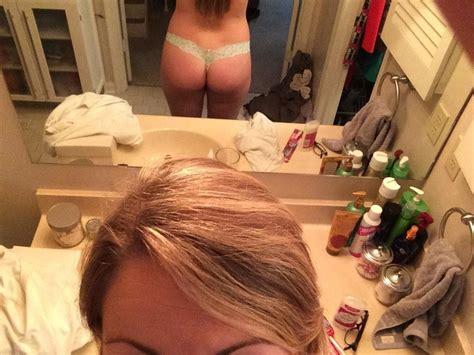 Jennette McCurdy Leaks (2 Photos) – ( ͡° ͜ʖ ͡°) |The Fappening | Frappening
