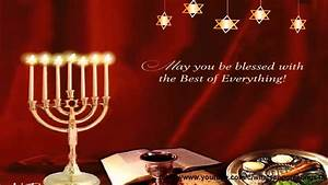 May You Be Blessed With The Best Of Everything Wishes