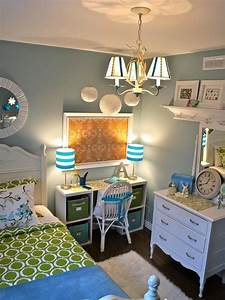 unique cute teen room decor cool ideas 1669 With teen girl room ideas with cute decoration items