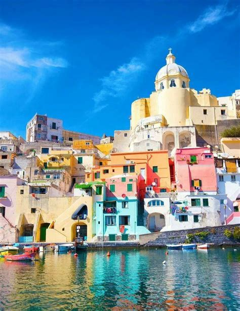 Naples Italy Travel Wonders Pinterest Naples Italy