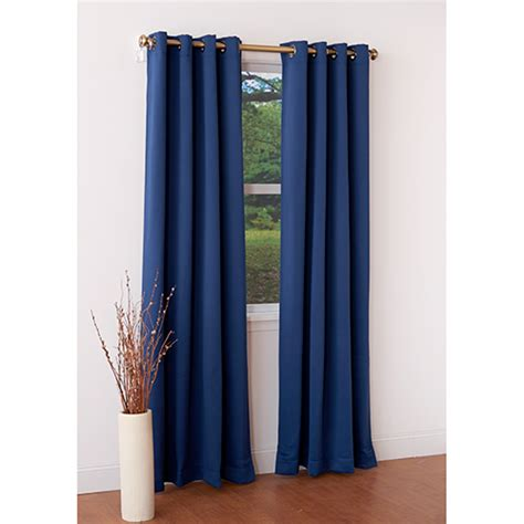 Boscovs Blackout Curtains by 9 99 Curtain Sale Sheer Blackout Curtains Boscov S