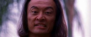 https://www.hypable.com/wp-content/uploads/2015/08/mortal-kombat-shang-tsung-your-soul-is-mine.jpg - photo#30