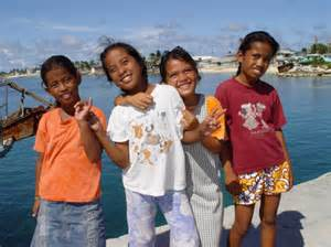 the of the marshall islands