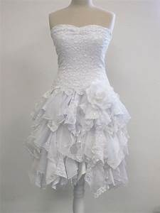 pinterest discover and save creative ideas With handkerchief wedding dress