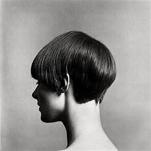17 Best Images About Classic Sassoon On Pinterest Bobs
