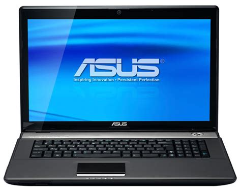 asus pc portable occasion