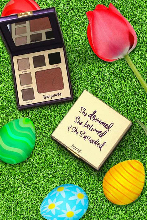 Put a smile on someone's face without leaving your home with an egift card. Leave a Comment for a Chance to Win a $50 Sephora E-GIFT ...
