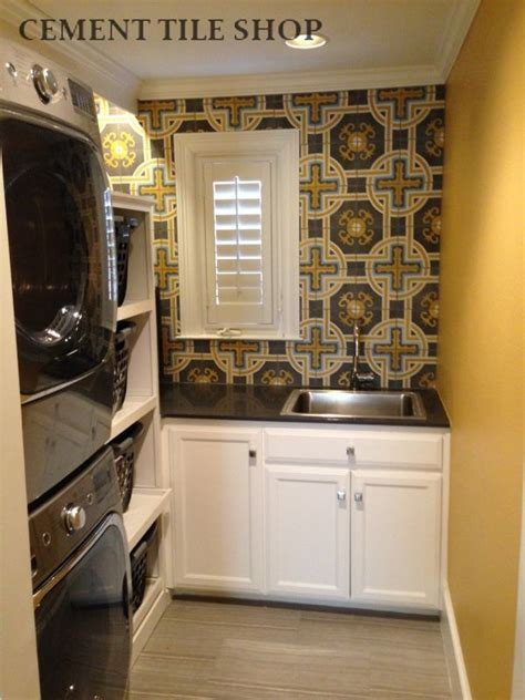 residential projects cement tile shop page 2