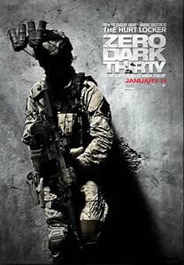 Zero Dark Thirty // are you ready??? – Airsoft & MilSim ...