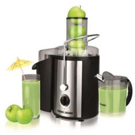 juicer decker apple pakistan juice symbios pk
