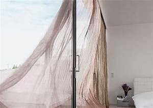Seilspanngarnitur Für Schwere Vorhänge : mhz hachtel co ag vorhangschienen ~ Sanjose-hotels-ca.com Haus und Dekorationen