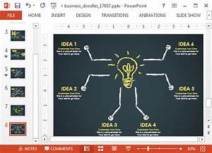 mind map template powerpoint free download mind map With mind map template powerpoint free download